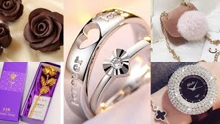 20 Gift Ideas For Women/best Special Gifts For Her/girls  Valentine's Day Gifts For Girlfriend