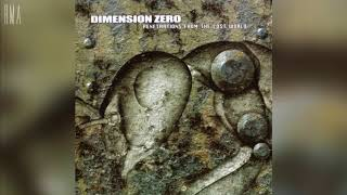 Dimension Zero - Penetrations from the Lost World (Full EP HQ)