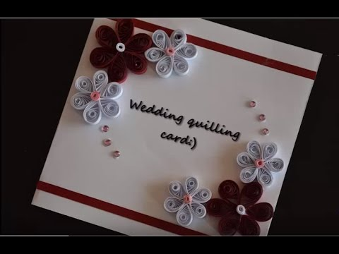 How To Make A Easy Paper Crafts For Teenagers Birthday Gift Handmade