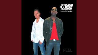 Feel - 7th Heaven Radio Edit