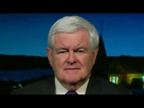 Newt Gingrich on Nunes' surveillance revelations