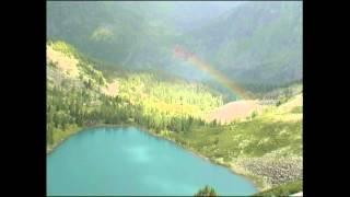 Природа Горного Алтая(, 2013-05-19T02:22:09.000Z)
