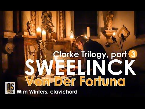 j.p.sweelinck-::-von-der-fortuna-werd'-ich-getrieben-::-wim-winters-clavichord
