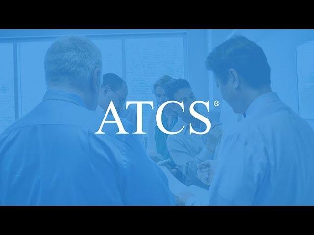 ATCS Corporate Video