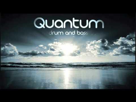 Futurebound - Blind Cobblers Thumb (Tantrum Desire Remix)