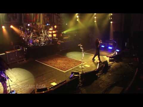 Korn - Here To Stay Live in London (Track 12 of 17) | Moshcam