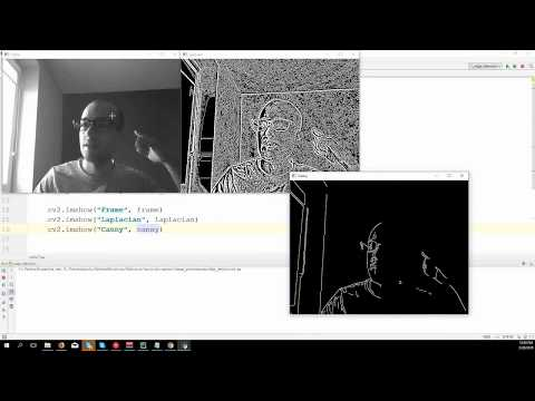 Perspective transformation – OpenCV 3 4 with python 3