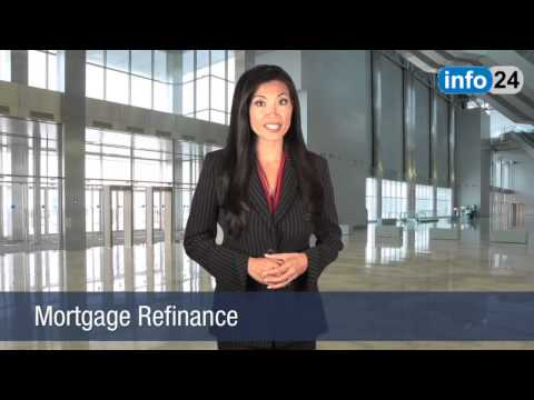 refinance-rates-in-nj---low-rates,-free-quotes---refinance-rates-ny