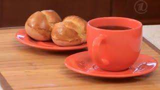 Ароматный кофе(, 2015-12-24T07:41:38.000Z)