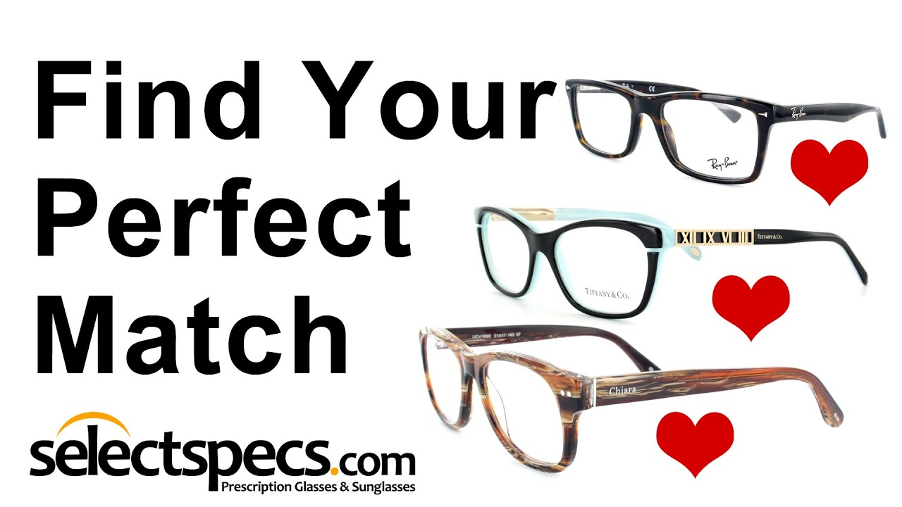 66270496411 Find your Perfect Match with Valentines