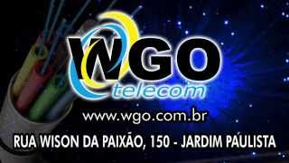 WGO FIBRA A Internet De Banda Ultra Rápida