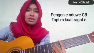 Bikers Gagal Hits - Cover Kalah Cepet