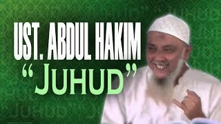 ABDUL HAKIM-JUHUD