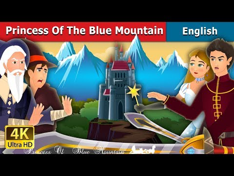 princess-of-the-blue-mountain-story-|-stories-for-teenagers-|-english-fairy-tales