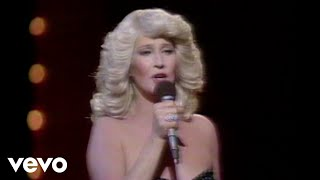 Tammy Wynette - He Was There (Live) YouTube Videos
