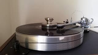 Nirvana - Sappy 2013 Mix (Vinyl)