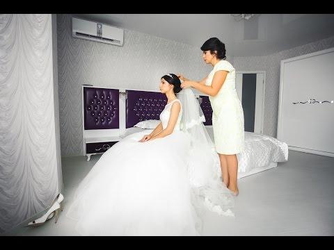 выкуп невесты интернет знакомство