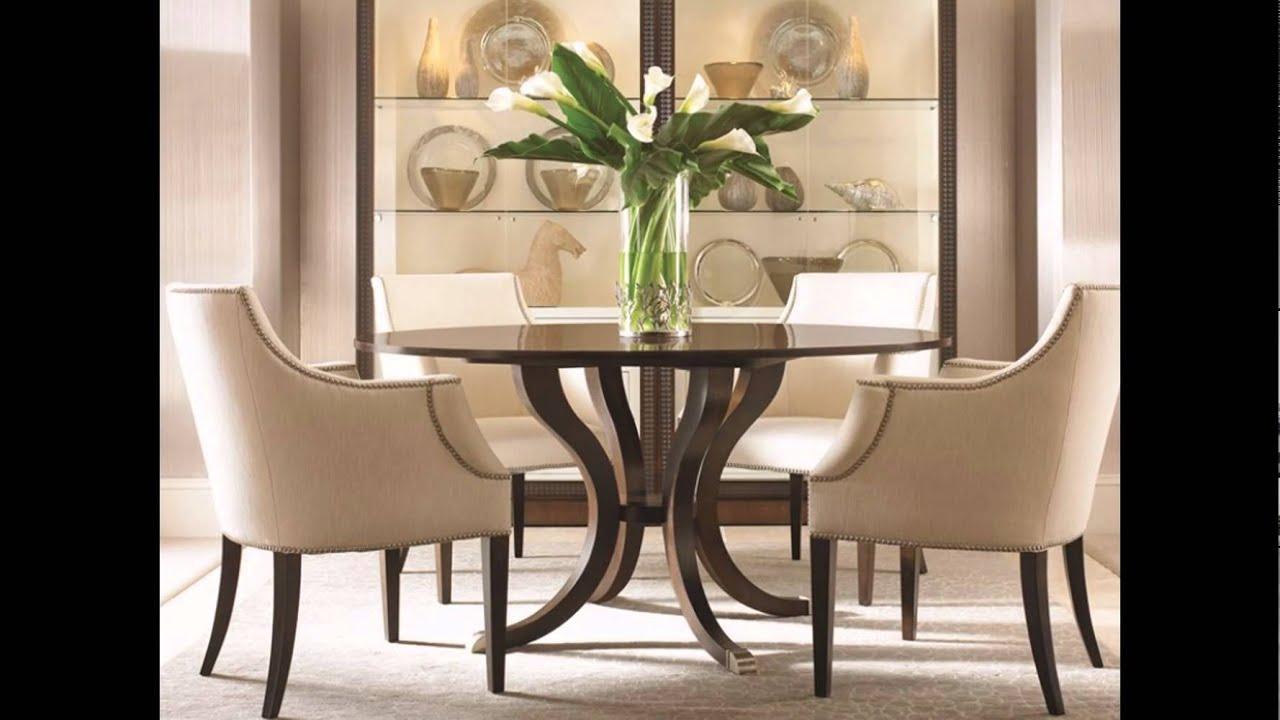Sherrill Furniture Sherrill Furniture Prices Sherrill Furniture