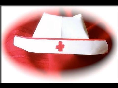Nurse And Doctors Halloween Costumes