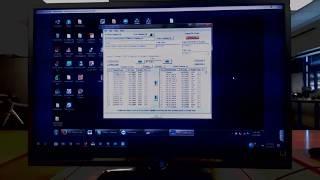 How to Create a DMR Codeplug by Chuck K0XM / BridgeCom / InfiniTube