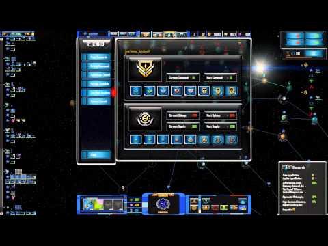 Let's Play:  Star Trek: Armada III [Mod] ~ Part 4