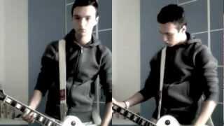 Tokio Hotel - Don