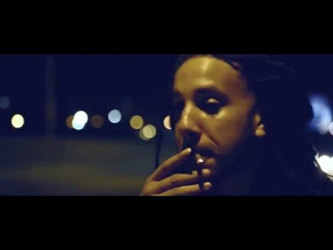 CC Marley - I Dont Know | Directed By Ced Lynch (Prod By: Smokehousebeats)