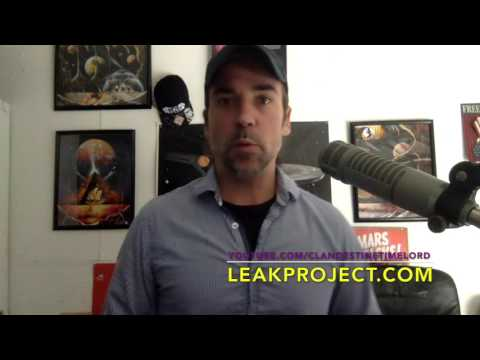 Fake News Conspiracy – Radiation Increase – Repeaters on the Internet – Rex Bear