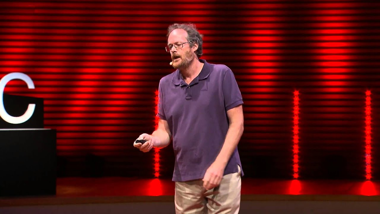 Nuclear fusion within reach | Michel Laberge | TEDxKC