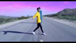 Смотреть клип Ohno - Side Doe