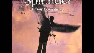 Watch Splender Wallflower video