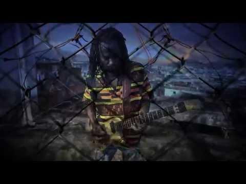 Afrobeat Legend Oghene Kologbo - Na Yawa