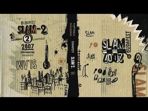 BP SLAM 2.