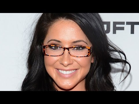 The Shady Second Life Of Bristol Palin