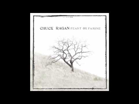 chuck ragan - the boat