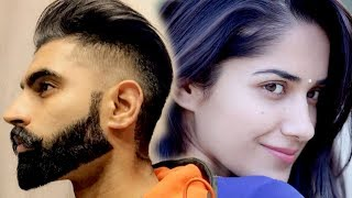 Dukh || Parmish Verma || HD 2019 || Latest Punjabi Song 2019