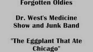 Play The Eggplant That Ate Chicago