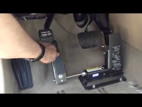 left foot gas pedal 2014 nissan altima youtubeleft foot gas pedal 2014 nissan altima