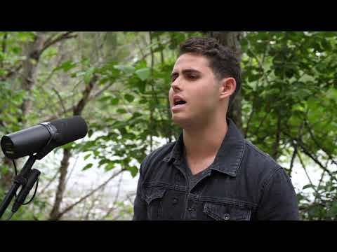 Nick West: Sunrise, Sunburn, Sunset - Luke Bryan