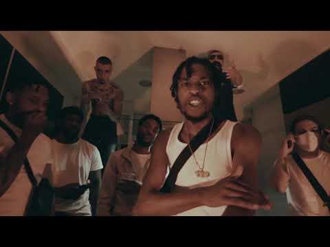 El Patron 970 - Spotify (Official Video)