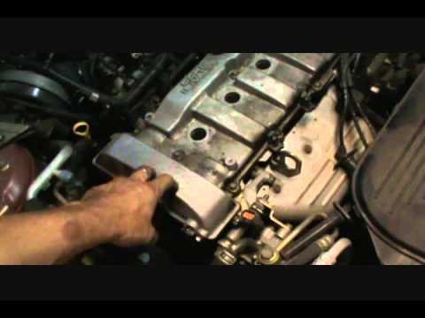 2000 Grand Am Spark Plug Location together with 2 0l Protege Engine Diagram also 2014 Kia Sorento Ex V6 Timing Belt Or Chain additionally 2002 Hyundai Elantra Engine Diagram furthermore Schematic Wiring Diagram. on 2000 kia sportage timing marks diagram