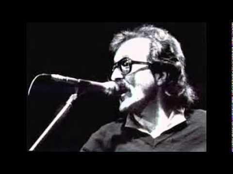 Cem Karaca, Zeyno, Turkish rock star , Legendary artist, Turkish Rock Music 70