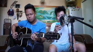 You Are My Song - (cover) Karl Zarate