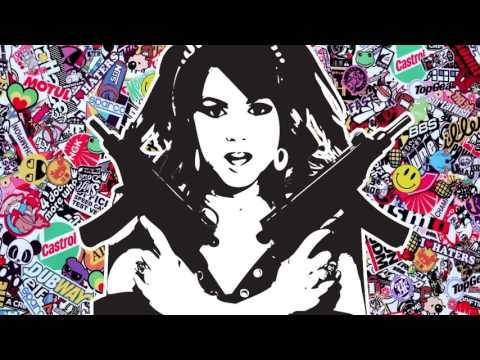 🤘 Bubblegum Punk - Original, Royalty Free Rock Song