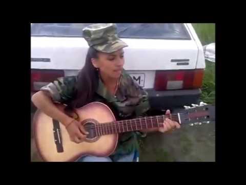 Сектор газа - пора домой (разбор песни) как играть на гитаре