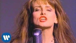 Deborah Allen - If You're Not Gonna Love Me (Official Video)