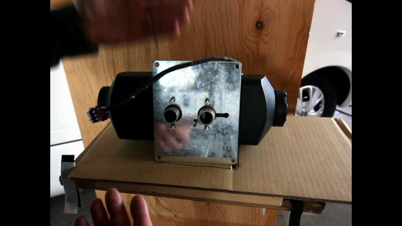 BiuZi Riscaldatore a Tamburo Olio 200L 55Gallon Riscaldatore Benna a Metallo Regolabile Silicon 240V 1000W