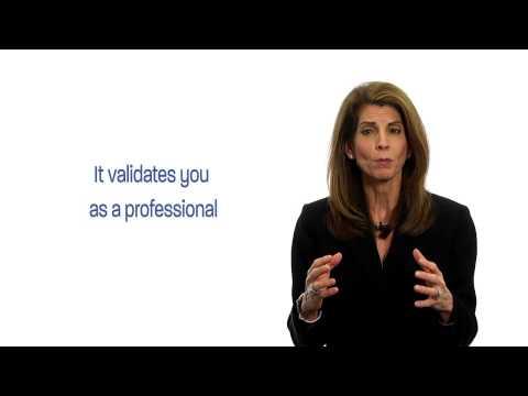 Leveraging Social Media | Loan Officer Training | XINNIX