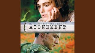 Marianelli: Atonement