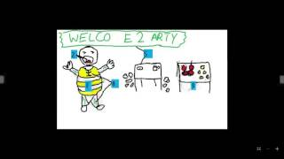 wiskott-aldrich syndrom usmle mnemonic